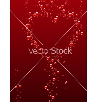 Free valentine background vector - Kostenloses vector #267023