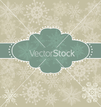 Free floral pattern vector - Kostenloses vector #267163