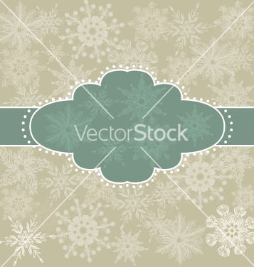 Free floral pattern vector - Free vector #267163