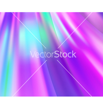 Free glowing background vector - vector #267203 gratis