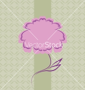 Free frame design vector - бесплатный vector #267353