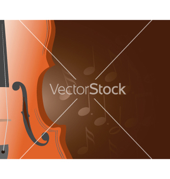 Free musical background vector - vector gratuit #267563