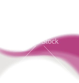 Free abstract background vector - Kostenloses vector #268033