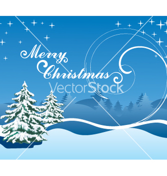 Free christmas vector - Free vector #268313