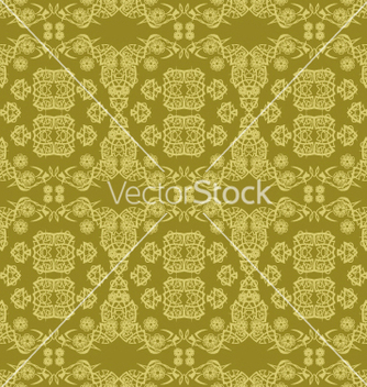 Free seamless background vector - Kostenloses vector #268323