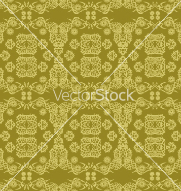Free seamless background vector - vector gratuit #268323