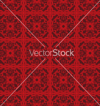 Free seamless background vector - бесплатный vector #268383