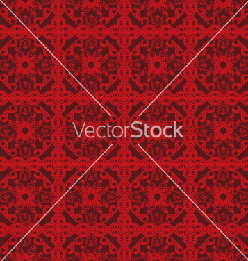 Free seamless background vector - vector gratuit #268383
