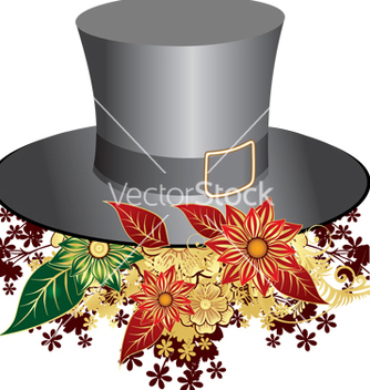 Free magic vector - vector #268513 gratis