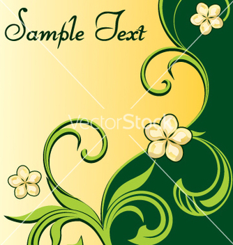 Free pattern vector - Free vector #269143