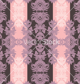 Free wallpaper vector - бесплатный vector #269663