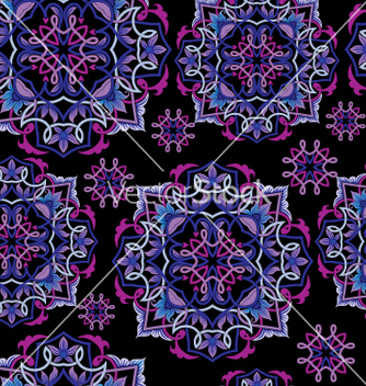 Free wallpaper vector - бесплатный vector #269703