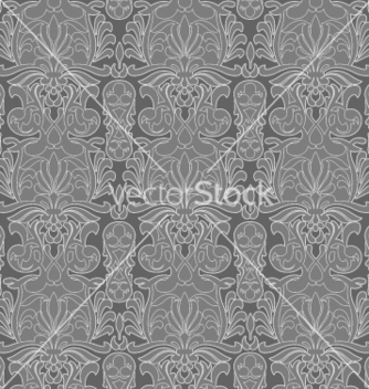Free vintage wallpaper vector - бесплатный vector #270533