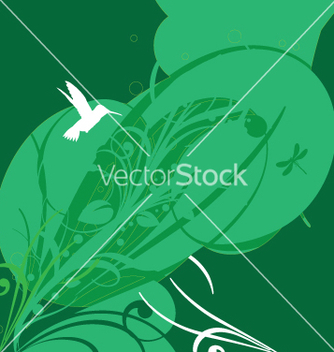 Free graphic bloom vector - бесплатный vector #270623