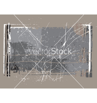 Free antique grunge background vector - Free vector #271573