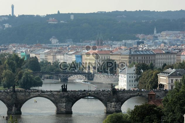 Prague - image #272063 gratis
