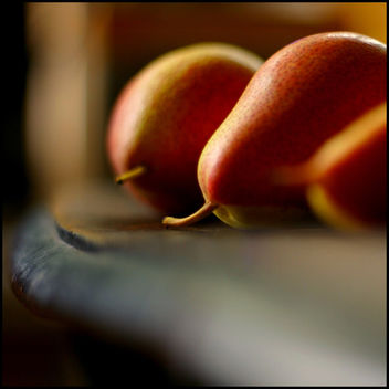 something sweet - image #284303 gratis