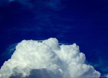 Clouds - Free image #284713