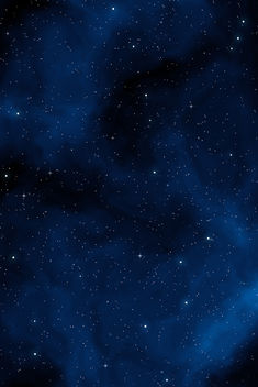 iPhone Background - Space Dusting - image gratuit #284833