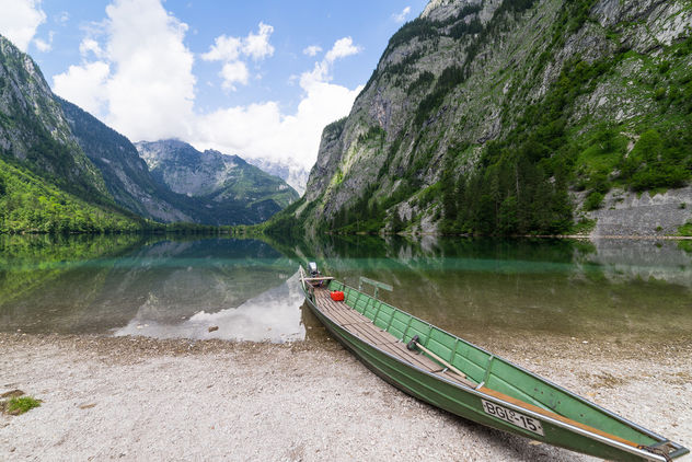 obersee - Kostenloses image #293153
