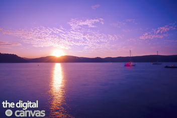 pittwater finished - image gratuit #301033