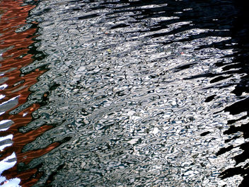 River reflection day - бесплатный image #309743