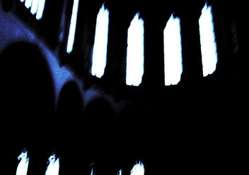Church of Holga - image #309793 gratis