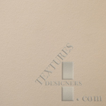 paper background texture 9 - бесплатный image #309953