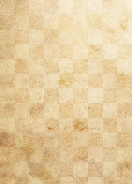 free_high_res_texture_247 - Free image #309993