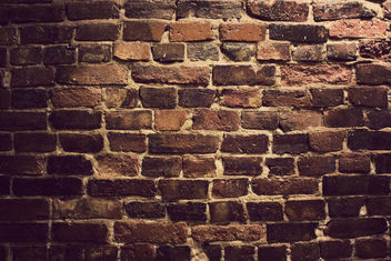 Bricks - image gratuit #311613