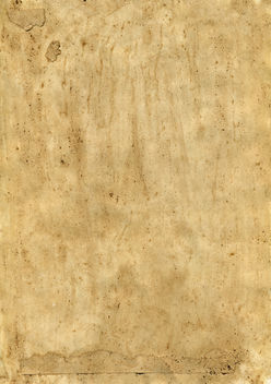 grunge-stained-paper-texture4 - image gratuit #312293