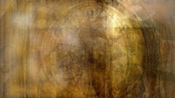 free texture- around the clock - Kostenloses image #312333