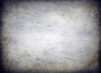 Free Texture #88 - Free image #312433
