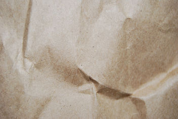 Brown Paper 03 - Kostenloses image #313023