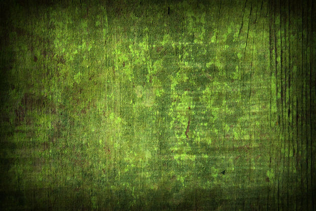 Dirty Green - Kostenloses image #313323