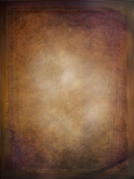 heavenly- free texture - Free image #313733