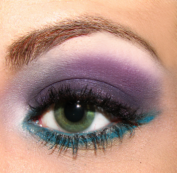 Eye of the Day - image #314353 gratis