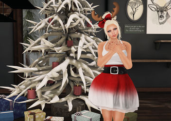 Merry and Bright - image #315043 gratis