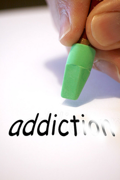 addiction - image gratuit #317283