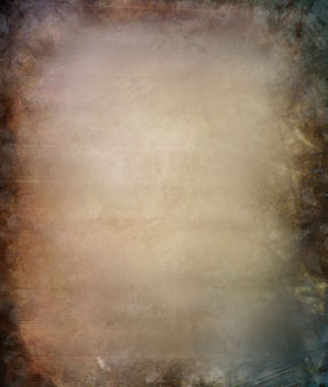 indian spirit- free texture - image #321833 gratis