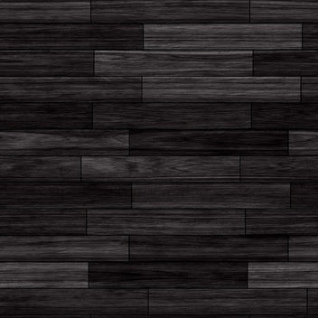 Webtreats Dark Wood Patterns 8 - Free image #322003
