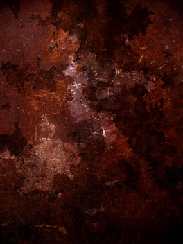 free_high_res_texture_364 - Free image #322053