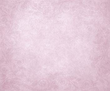cotton candy - image #322853 gratis