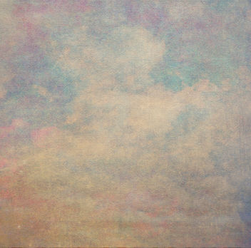 The Sky of Brutus Texture - image gratuit #323223