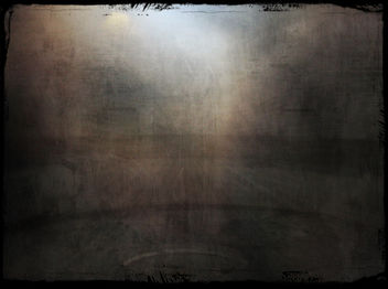 mystery ~ free texture - Kostenloses image #323653