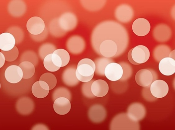 Out of Focus Bokeh Background - Free vector #326833