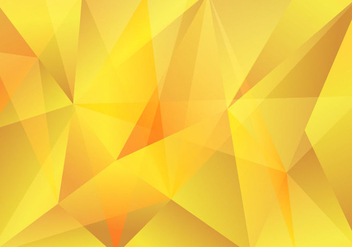 Free Abstract Background #5 - Free vector #338393