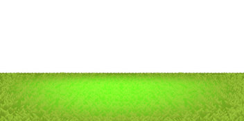 Free Vector Spring Grass or Meadow - vector #339693 gratis