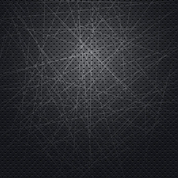 Scratched Metal Texture - Free vector #340353
