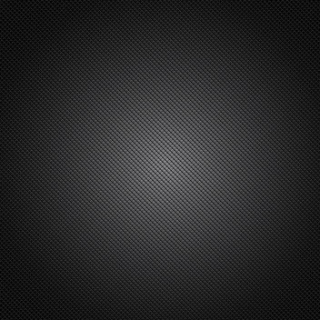 Vector Metal Background - vector #340403 gratis